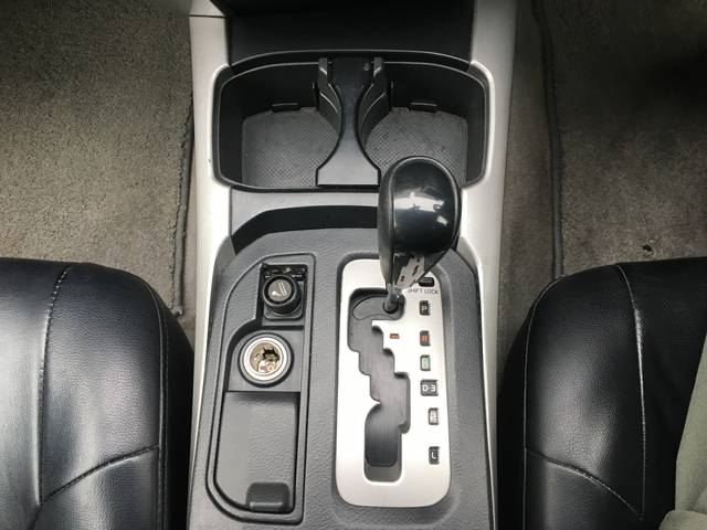 トヨタ ハイラックスサーフ SSR-X HDDナビ バックカメラ ETC