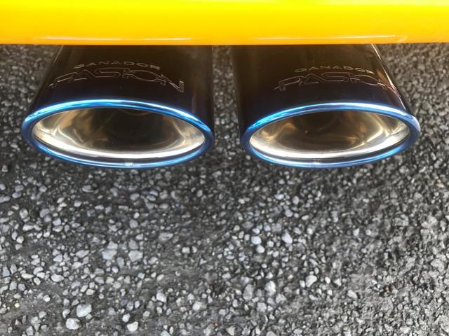 トヨタ アクア S 8インチSDナビ フルセグTV バックカメラ 純正エアロ