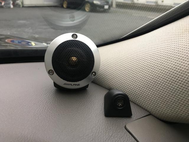 日産 フーガ 250GT 純正メーカーナビ バック・サイドカメラ ETC