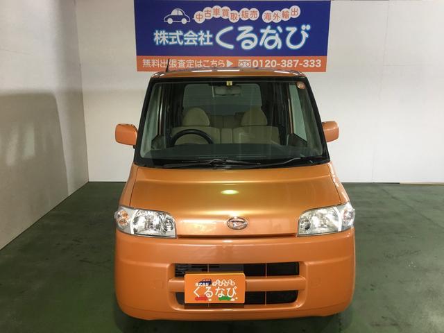 L ユーザー買取車社外オーディオスペアキーAT車(3枚目)