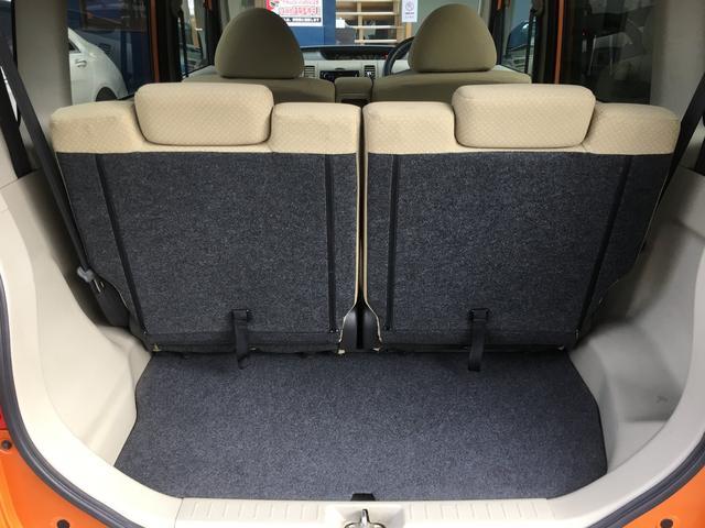 L ユーザー買取車社外オーディオスペアキーAT車(15枚目)
