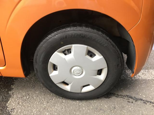 L ユーザー買取車社外オーディオスペアキーAT車(16枚目)