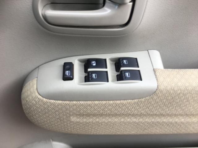 L ユーザー買取車社外オーディオスペアキーAT車(19枚目)