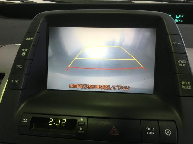 S F・Rコーナーセンサー純正HDDナビETCオートライト(11枚目)