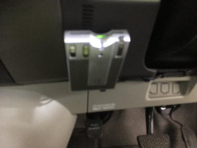 S F・Rコーナーセンサー純正HDDナビETCオートライト(20枚目)