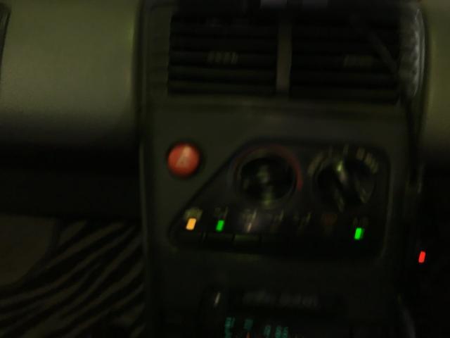 「ホンダ」「ビート」「オープンカー」「東京都」の中古車18