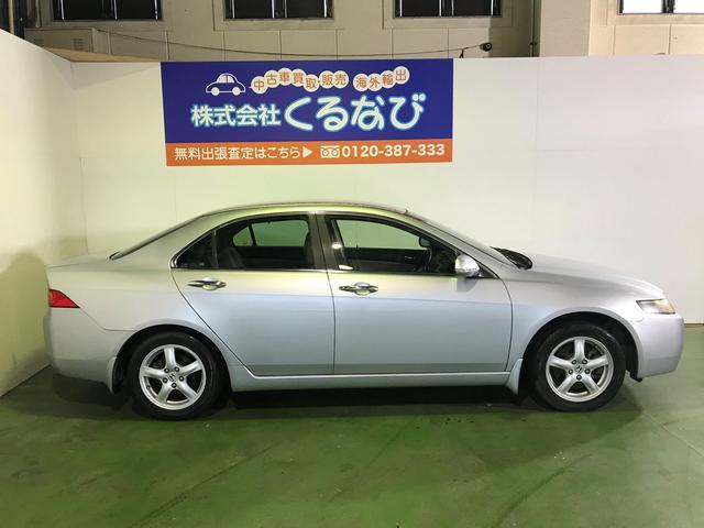 「ホンダ」「アコード」「セダン」「東京都」の中古車4