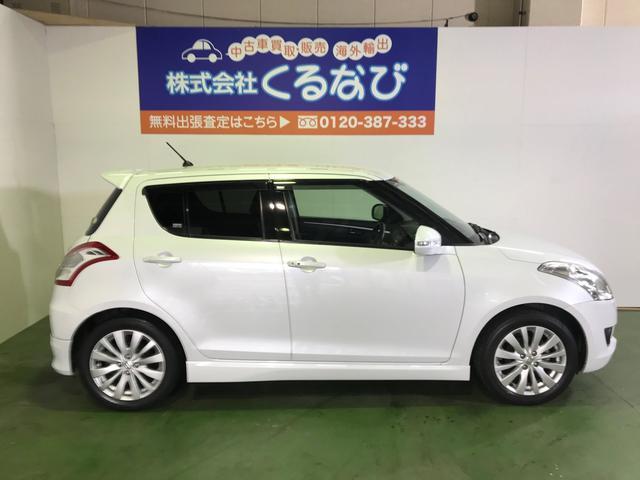 「スズキ」「スイフト」「コンパクトカー」「東京都」の中古車15