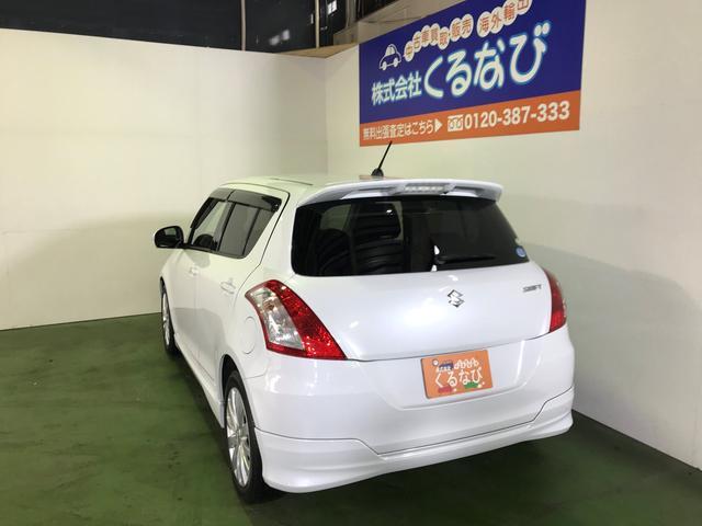 「スズキ」「スイフト」「コンパクトカー」「東京都」の中古車18