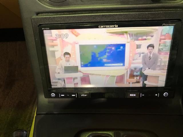 「その他」「ユーノスロードスター」「オープンカー」「東京都」の中古車9