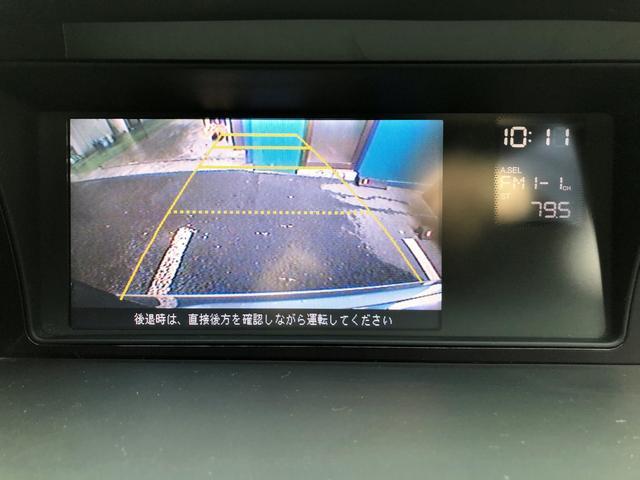 「ホンダ」「エリシオン」「ミニバン・ワンボックス」「東京都」の中古車4