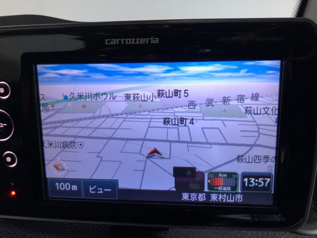 「MINI」「MINI」「コンパクトカー」「東京都」の中古車14