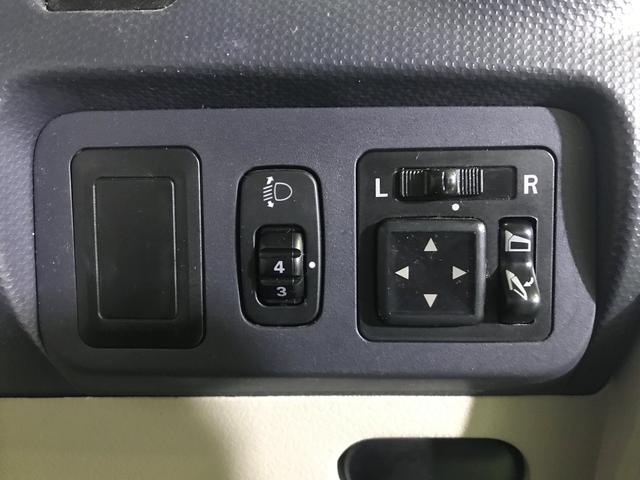 「三菱」「eKワゴン」「コンパクトカー」「東京都」の中古車11