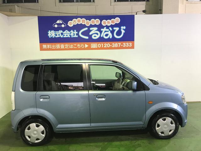 「三菱」「eKワゴン」「コンパクトカー」「東京都」の中古車16