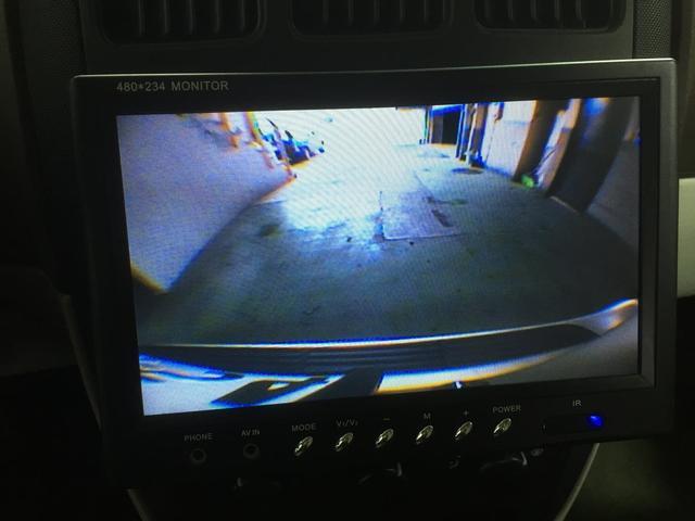 「ダッジ」「ダッジ グランドキャラバン」「ミニバン・ワンボックス」「東京都」の中古車4
