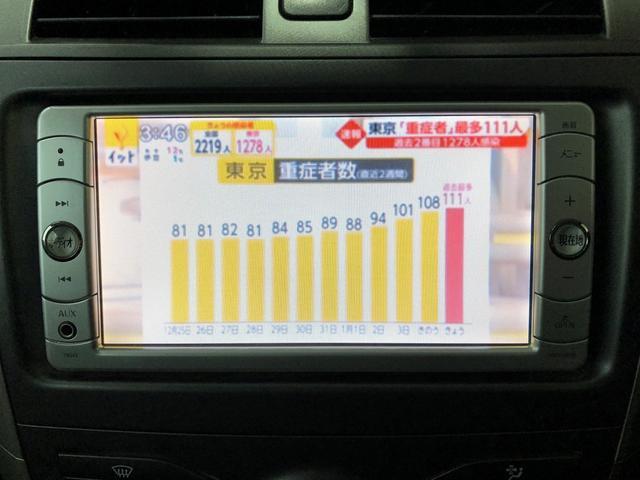 遠方販売の実績も多数ございます♪なんと月間販売台数の3分の1は遠方のお客様なんです☆気になるお車の状態確認や、掲載されていない画像のご要望もどうぞご相談ください! TEL0120-306-906