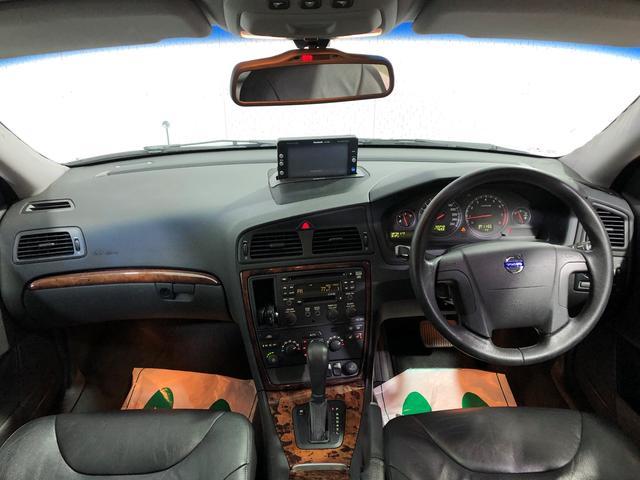 ベースグレード 関東仕入 ワンオーナー サンルーフ ETC パワーシート シートヒーター キーレス(12枚目)