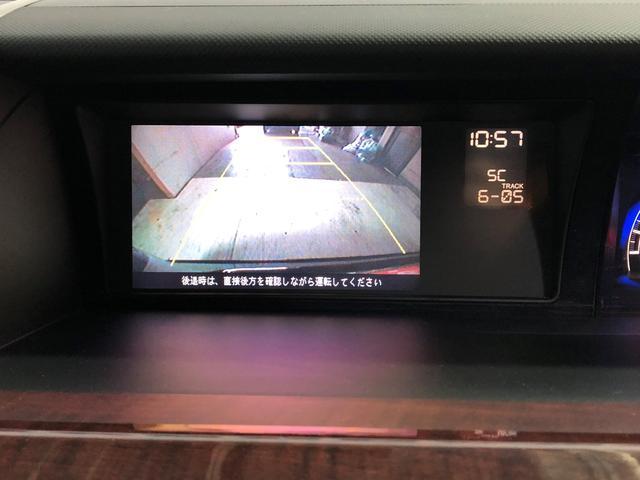 Gエアロ 関東仕入 ワンオーナー ナビ バックカメラ ETC パワースライドドア(21枚目)