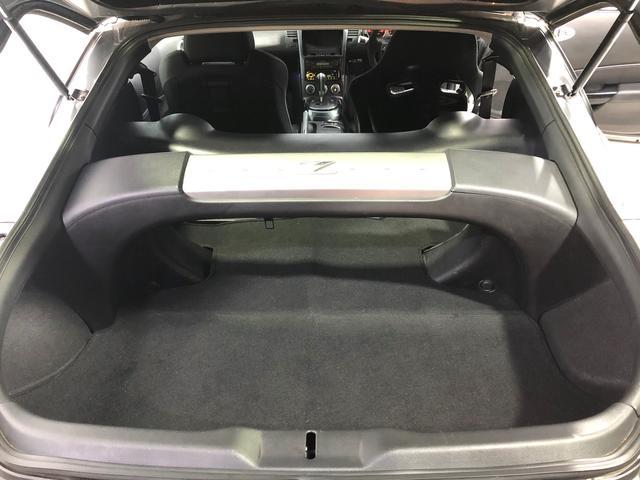 ベースグレード 関東仕入 車高調 社外アルミ18AW 社外マフラー ドライブレコーダー キーレス GTウィング フルバケ(11枚目)
