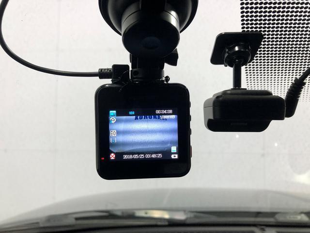 ベースグレード 関東仕入 車高調 社外アルミ18AW 社外マフラー ドライブレコーダー キーレス GTウィング フルバケ(19枚目)