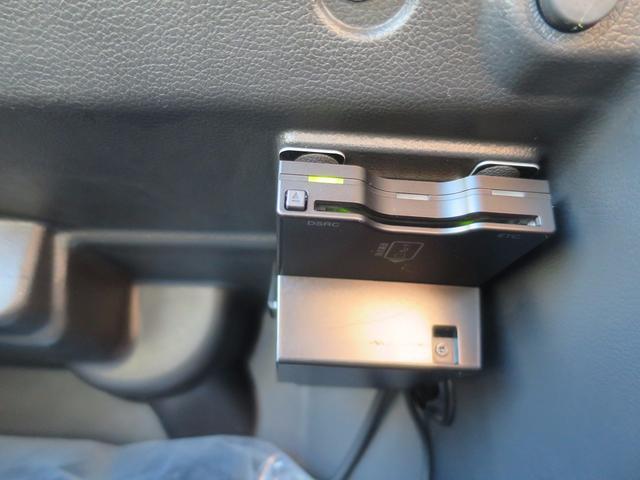 フォルクスワーゲン VW ポロ ブルーGT後期ACCフルセグSDナビBカメラHID1オーナー