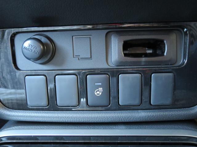 三菱 アウトランダーPHEV Gセーフティパッケージ全方位カメラ新車未登録