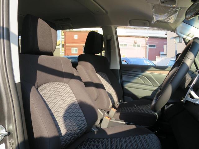 G 4WD登録済未使用車アラウンドモニター車両検知(19枚目)
