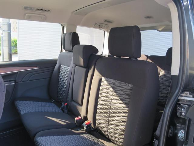 G 4WD登録済未使用車アラウンドモニター車両検知(20枚目)