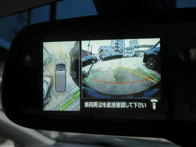 アーバンギア G 4WD全方位カメラ両側電動ドア登録済未使用(5枚目)