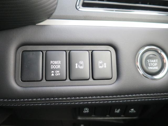 アーバンギア G 4WD全方位カメラ両側電動ドア登録済未使用(8枚目)