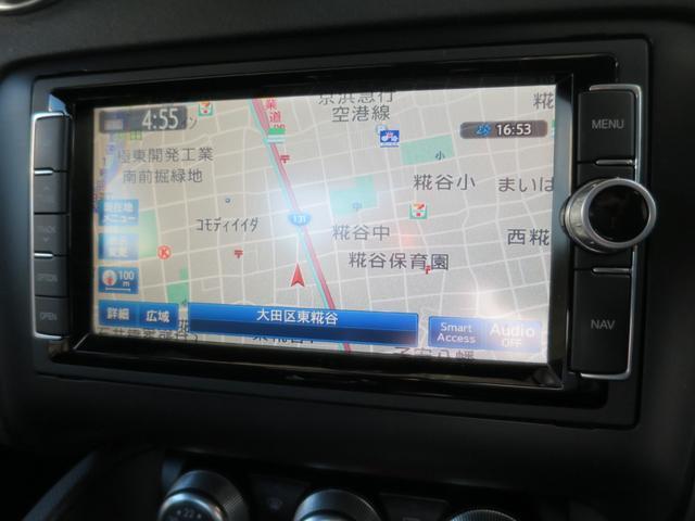 1.8TFSI 純正ナビDSRCバックカメラ1オーナー(3枚目)