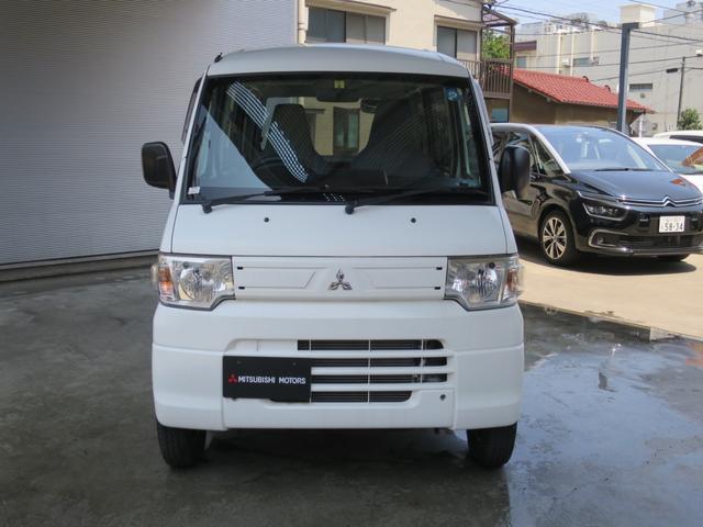 「三菱」「ミニキャブミーブ」「軽自動車」「東京都」の中古車11