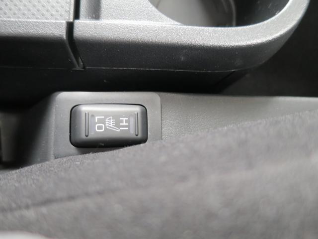 G パワーパッケージ 4WD全方位カメラ/後方検知システム(6枚目)