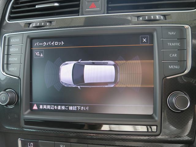 パフォーマンス 純正SDナビ/ETC2.0/19インチAW(4枚目)