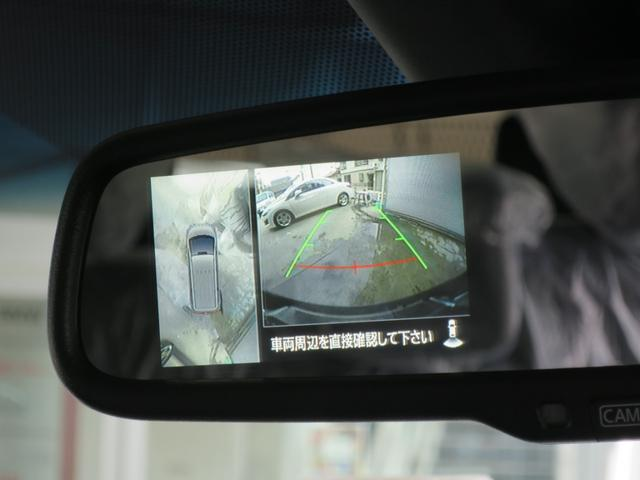 ジャスパ4WDーマルチアラウンドM/後方検知システム/限定車(3枚目)