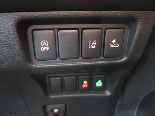 ジャスパー4WDマルチアラウンドM/後方検知システム/限定車(5枚目)