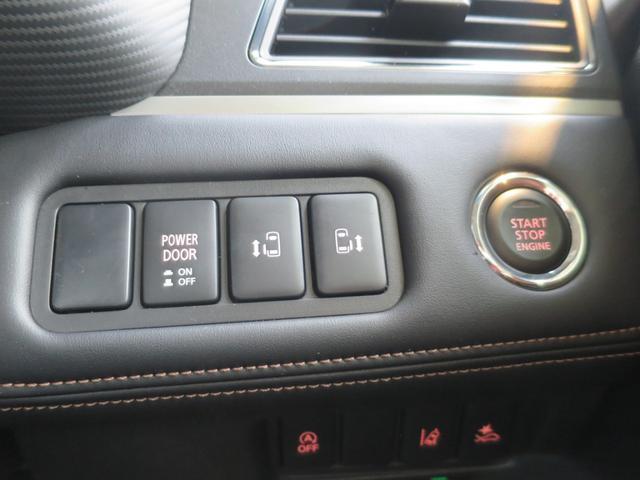 ジャスパー4WDマルチアラウンドM/後方検知システム/限定車(6枚目)