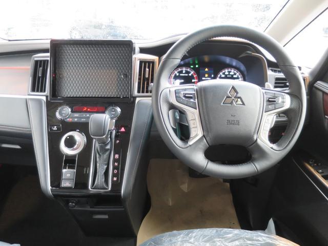 ジャスパー4WDマルチアラウンドM/後方検知システム/限定車(16枚目)