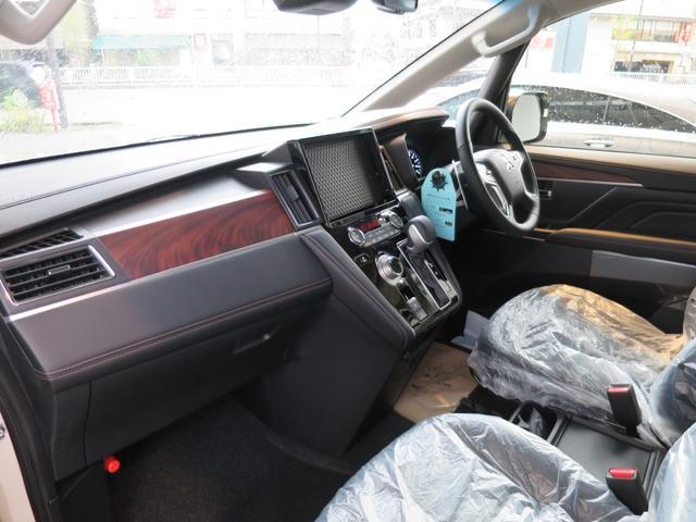 ジャスパー4WDマルチアラウンドM/後方検知システム/限定車(18枚目)