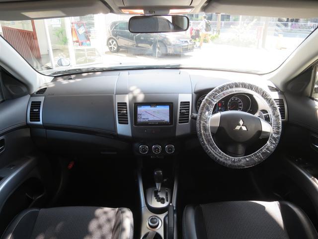 ローデスト24G SDDナビ/フルセグ/ドライブレコーダー/ETC/Bluetooth/DVD再生/3列シート7人乗/禁煙車/1オーナー(2枚目)