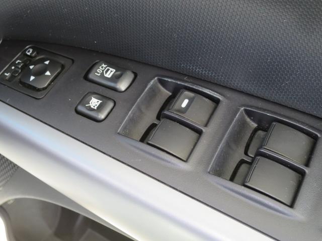 ローデスト24G SDDナビ/フルセグ/ドライブレコーダー/ETC/Bluetooth/DVD再生/3列シート7人乗/禁煙車/1オーナー(25枚目)