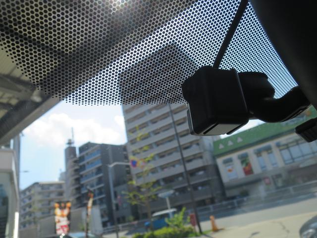 ローデスト24G SDDナビ/フルセグ/ドライブレコーダー/ETC/Bluetooth/DVD再生/3列シート7人乗/禁煙車/1オーナー(27枚目)