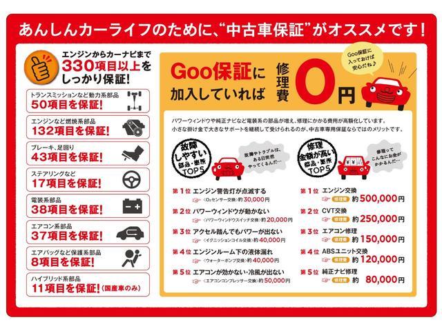 ローデスト24G SDDナビ/フルセグ/ドライブレコーダー/ETC/Bluetooth/DVD再生/3列シート7人乗/禁煙車/1オーナー(32枚目)