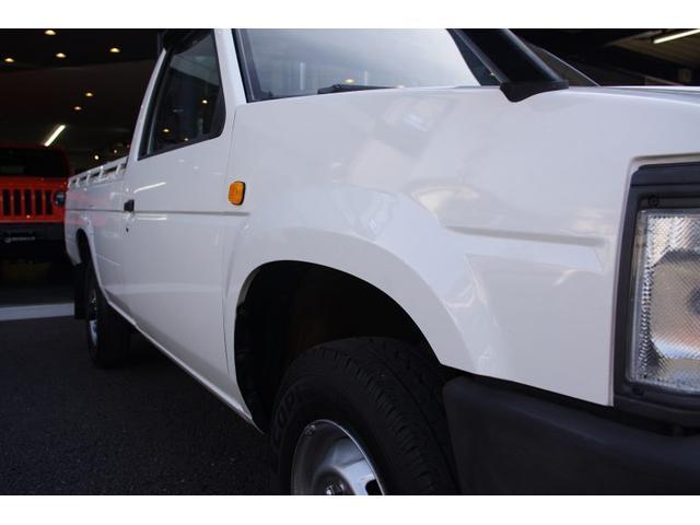 ロングDX 走行15600キロ ノーマルオリジナル車(10枚目)