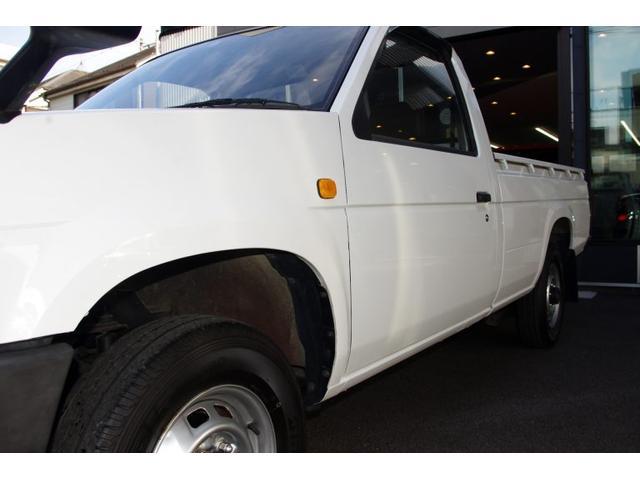 ロングDX 走行15600キロ ノーマルオリジナル車(13枚目)