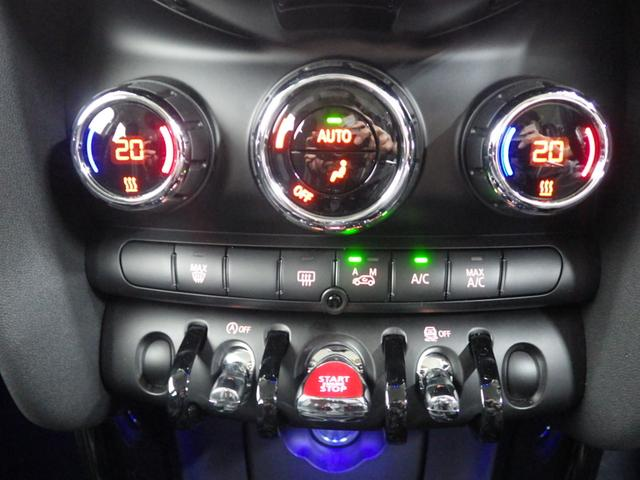 MINI MINI クーパーS 純正HDDナビ LEDヘッドライト