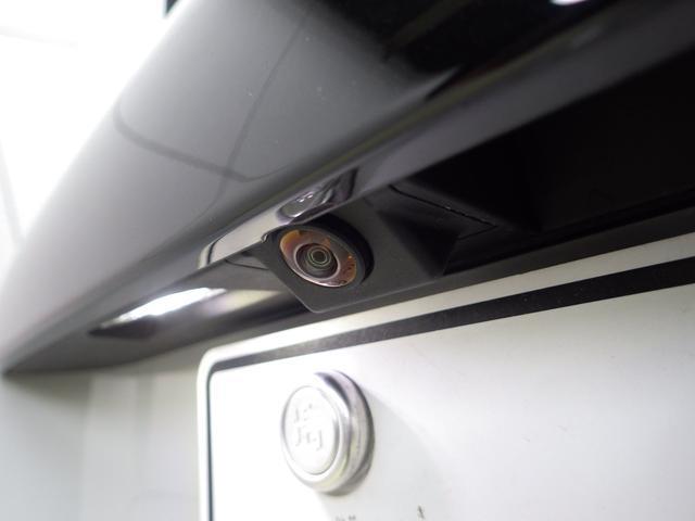 クーパーSD カメラパッケージ ペッパーパッケージ 正規認定中古車(27枚目)