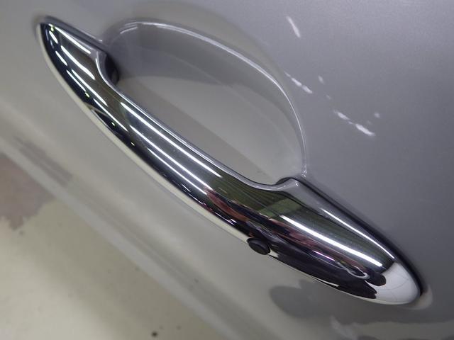 クーパーSD カメラパッケージ ペッパーパッケージ 正規認定中古車(41枚目)