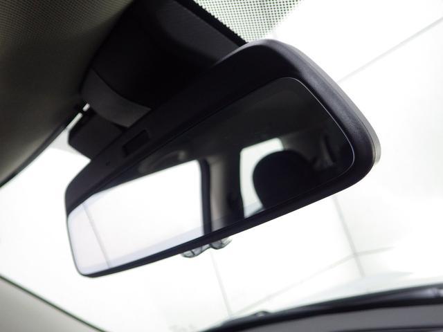 クーパーSD カメラパッケージ ペッパーパッケージ 正規認定中古車(43枚目)