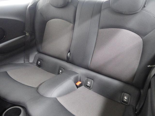 ワン クールパッケージ ナビパッケージ ライトパッケージ フェイバリットスタイル 正規認定中古車(13枚目)